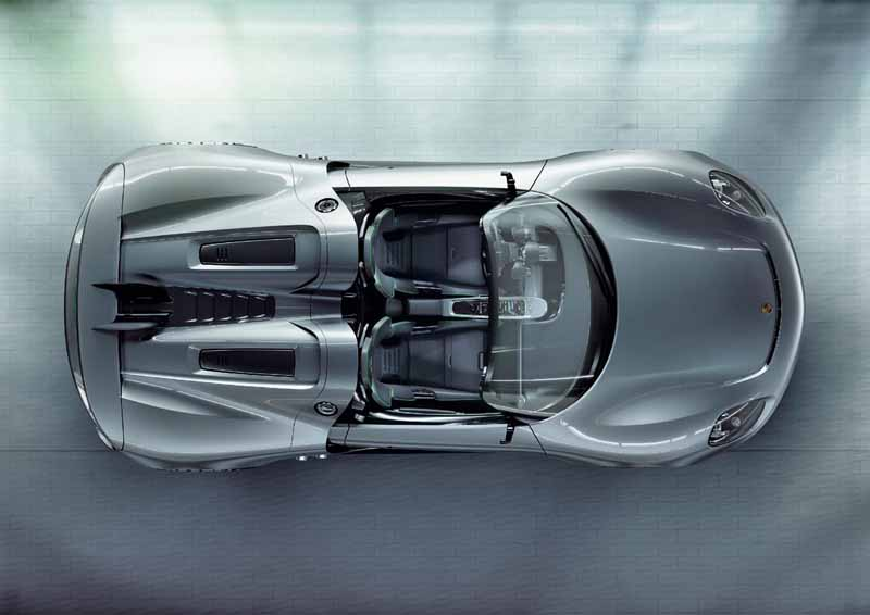 porsche-918-the-recall-of-spider-conducted20150522-2-min