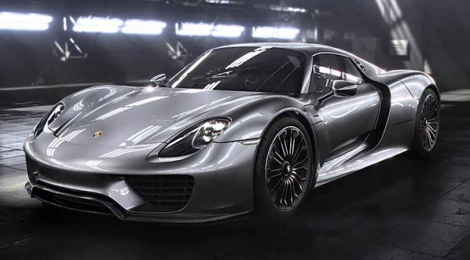 porsche-918-the-recall-of-spider-conducted20150522-4-min