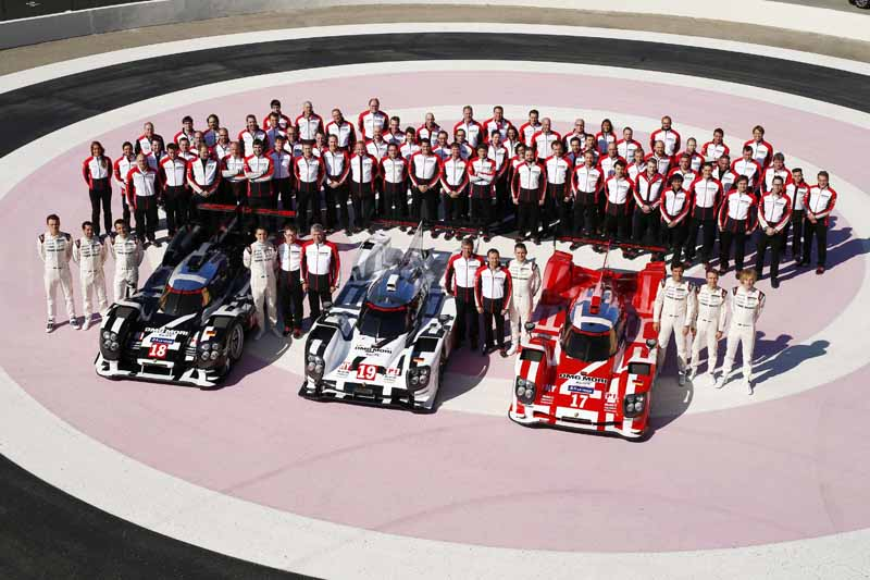 porsche-aim-the-le-mans-victory-in-three-of-the-919-hybrid20150529-12-min