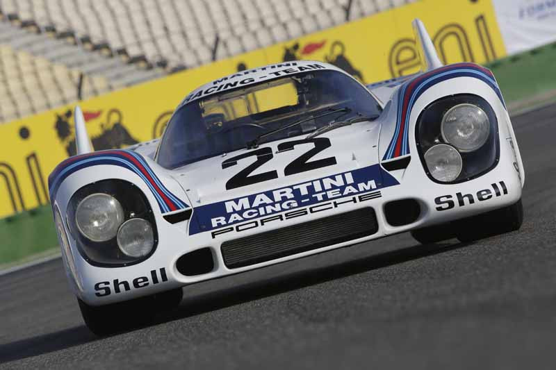 porsche-aim-the-le-mans-victory-in-three-of-the-919-hybrid20150529-15-min
