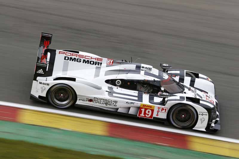 porsche-aim-the-le-mans-victory-in-three-of-the-919-hybrid20150529-9-min