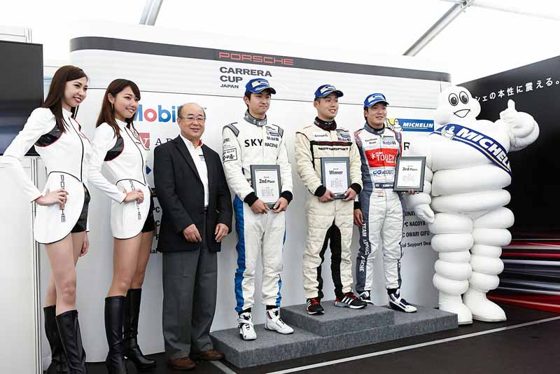 porsche-carrera-cup-japan-2015-fuji-start-just-before20150501-1-min
