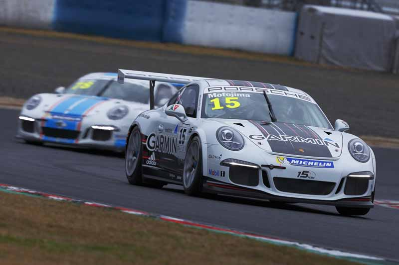 porsche-carrera-cup-japan-2015-fuji-start-just-before20150501-2-min