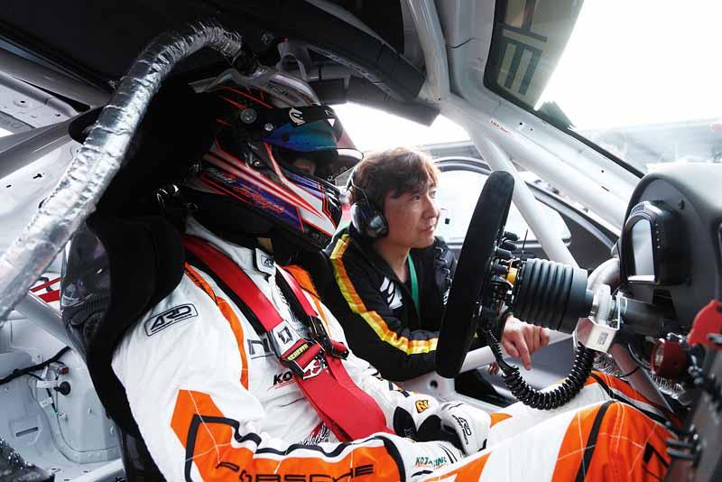 porsche-carrera-cup-japan-2015-fuji-start-just-before20150501-5-min