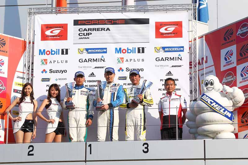 porsche-carrera-cup-japan-2015-round-3-4-20150504 -34-min