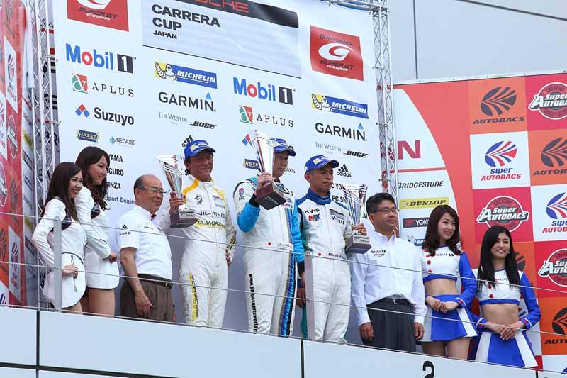 porsche-carrera-cup-japan-2015-round-3-4-20150504-45-min