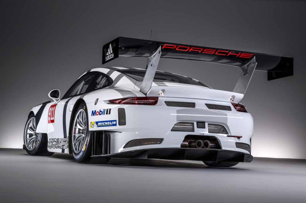 porsche-the-new-911-gt3-r-world-premiere-at-the-nurburgring20150516-1-min