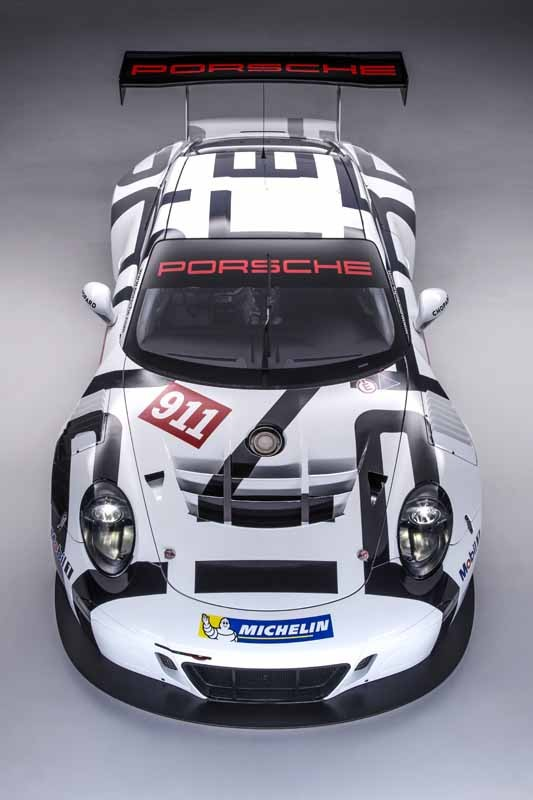 porsche-the-new-911-gt3-r-world-premiere-at-the-nurburgring20150516-3-min