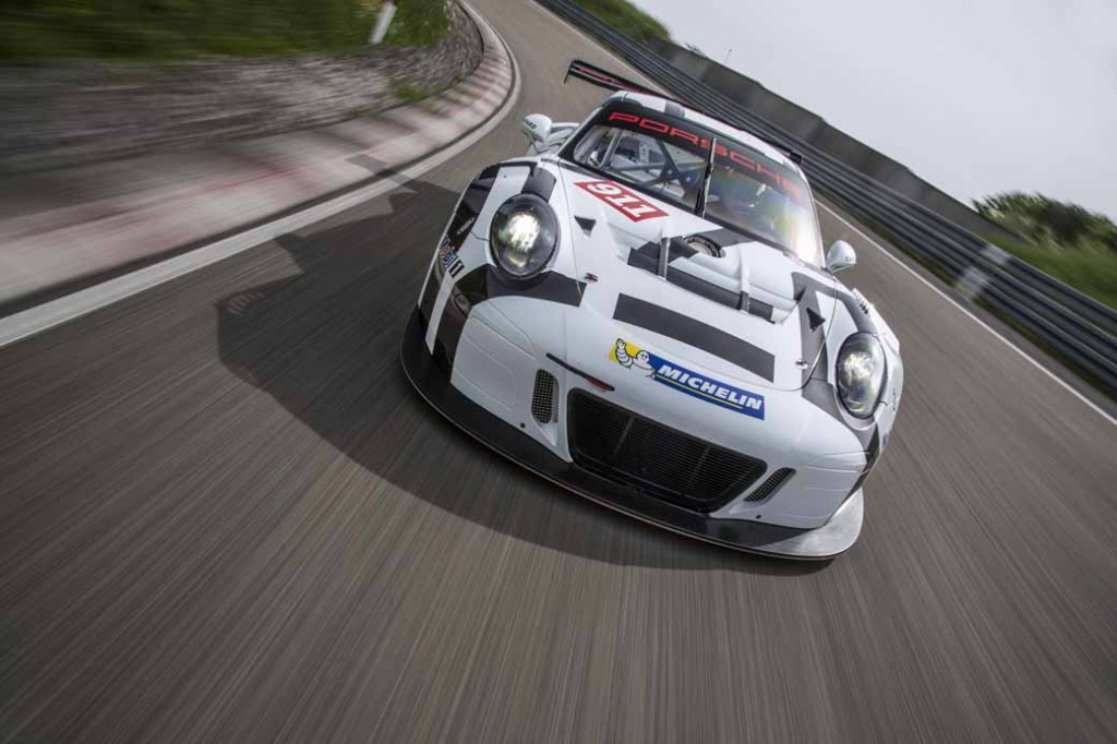 porsche-the-new-911-gt3-r-world-premiere-at-the-nurburgring20150516-4-min