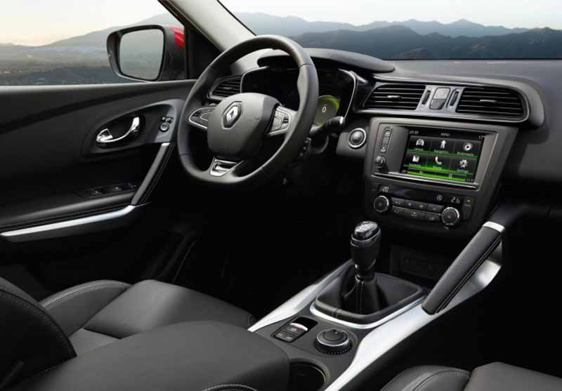 renault-a-small-crossover-vehicle-kajaru-european-release20150531-20-min