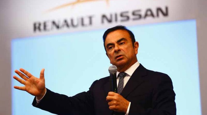 renault-nissan-alliance-provides-a-zero-emission-vehicles-to-cop2120150527-1-min