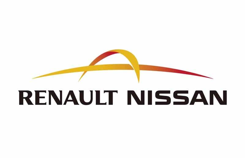 renault-nissan-alliance-provides-a-zero-emission-vehicles-to-cop2120150527-2-min