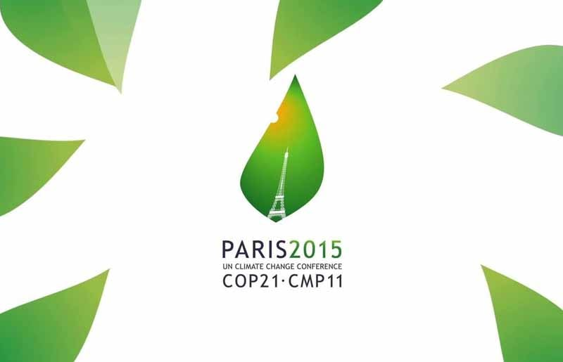 renault-nissan-alliance-provides-a-zero-emission-vehicles-to-cop2120150527-3-min