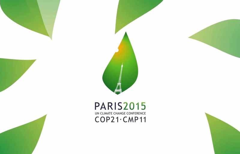 renault-nissan-alliance-provides-a-zero-emission-vehicles-to-cop2120150527-3-min