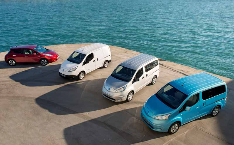 renault-nissan-alliance-provides-a-zero-emission-vehicles-to-cop2120150527-5-min