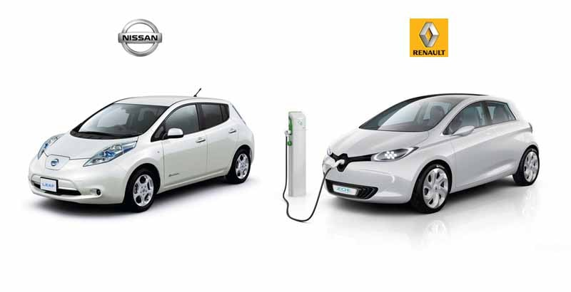 renault-nissan-alliance-provides-a-zero-emission-vehicles-to-cop2120150527-6-min