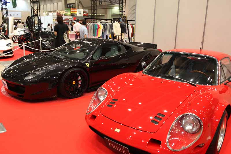 sis-special-import-car-show-premium-2015-held-only-imported-cars20150509-1-min