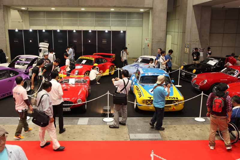 sis-special-import-car-show-premium-2015-held-only-imported-cars20150509-5-min