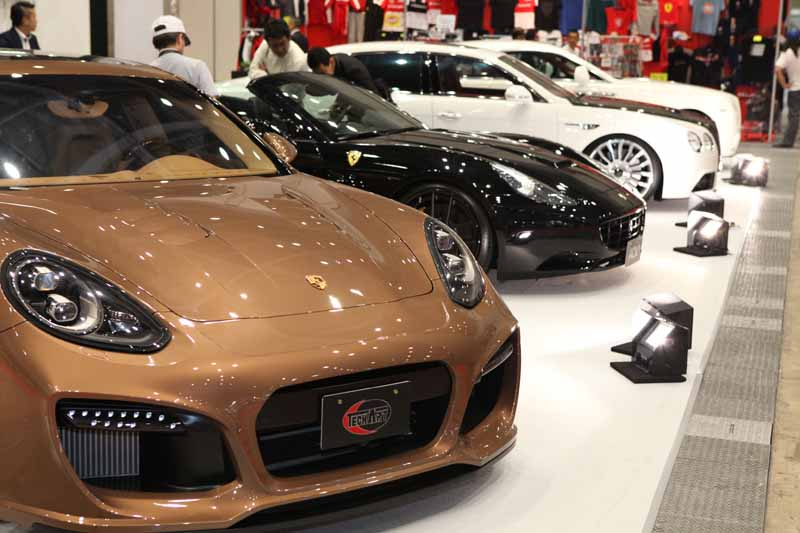 sis-special-import-car-show-premium-2015-held-only-imported-cars20150509-6-min