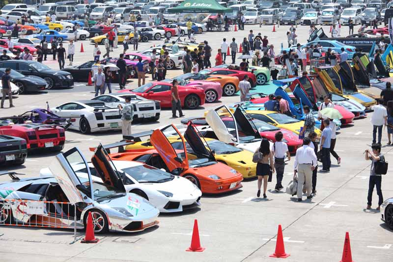 sis-special-import-car-show-premium-2015-held-only-imported-cars20150509-7-min