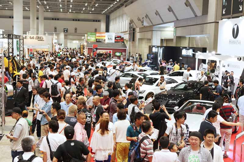 sis-special-import-car-show-premium-2015-held-only-imported-cars20150509-8-min