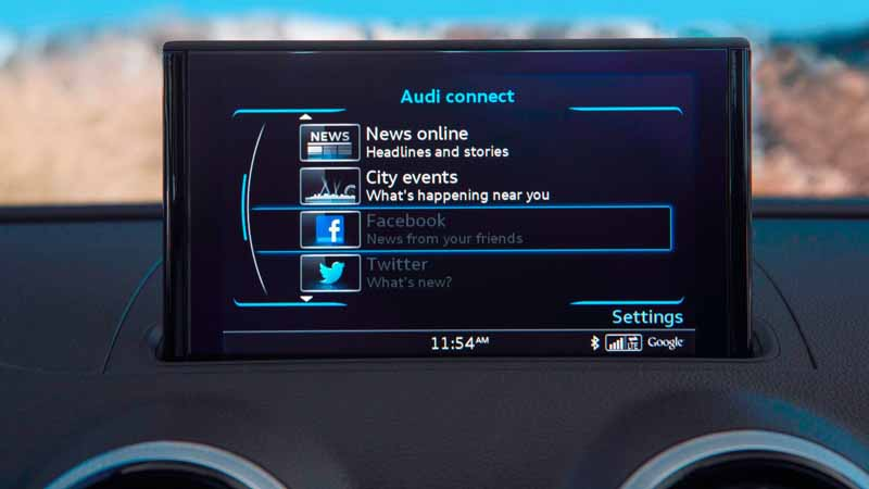 start-a-service-that-audi-deliver-the-parcel-to-the-trunk-of-a-car20150506-2-min