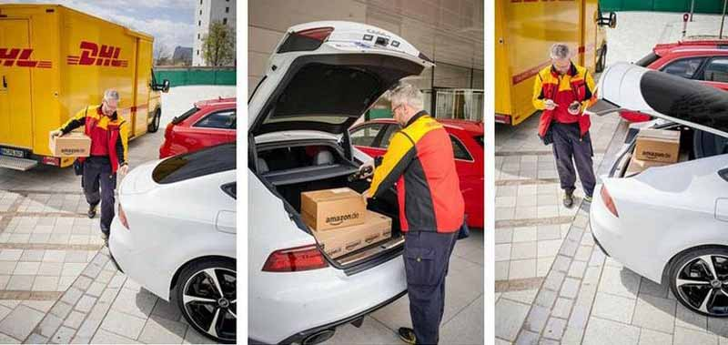 start-a-service-that-audi-deliver-the-parcel-to-the-trunk-of-a-car20150506-4-min