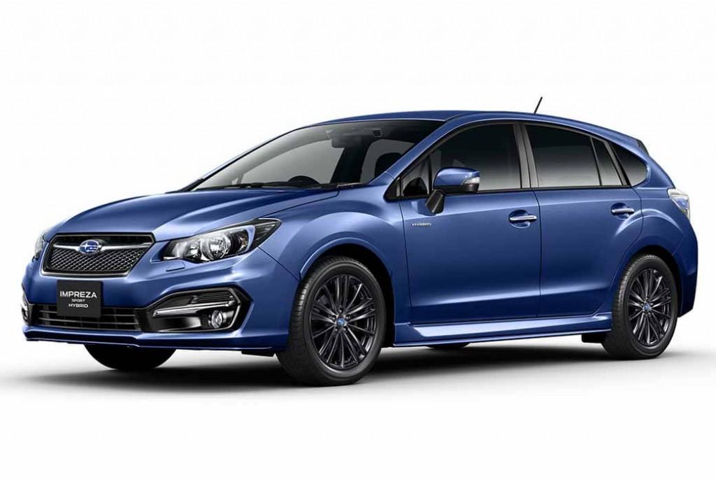started-pre-subaru-impreza-sport-hybrid20150519-3
