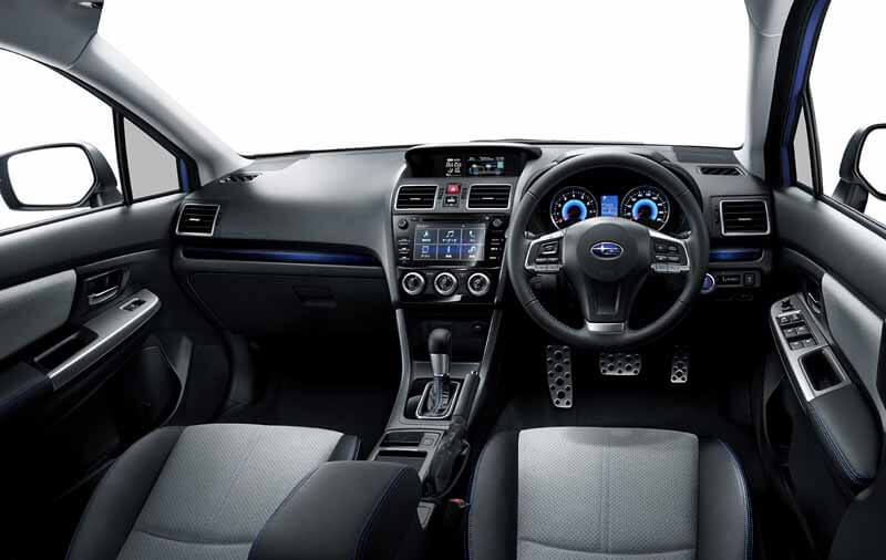 started-pre-subaru-impreza-sport-hybrid20150519-4