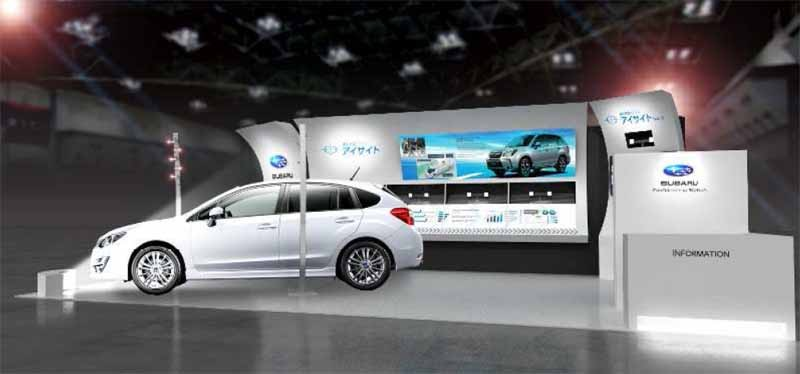 subaru-and-exhibited-at-the-technology-exhibition-2015-of-people-and-cars20150514-3-min