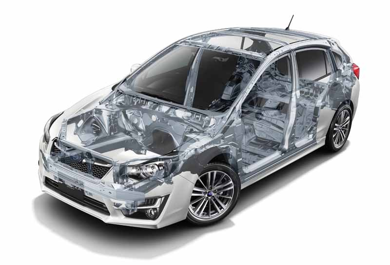 subaru-and-exhibited-at-the-technology-exhibition-2015-of-people-and-cars20150514-7-min