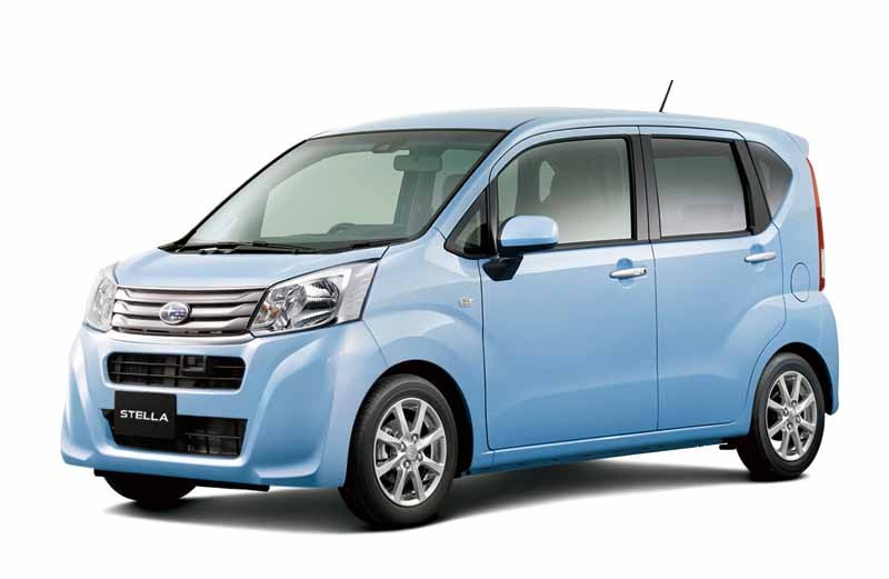 subaru-and-improved-to-520-launched-the-stella20150520-1-min