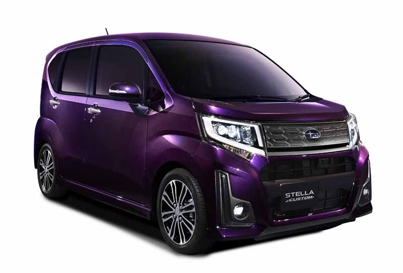 subaru-and-improved-to-520-launched-the-stella20150520-2-min