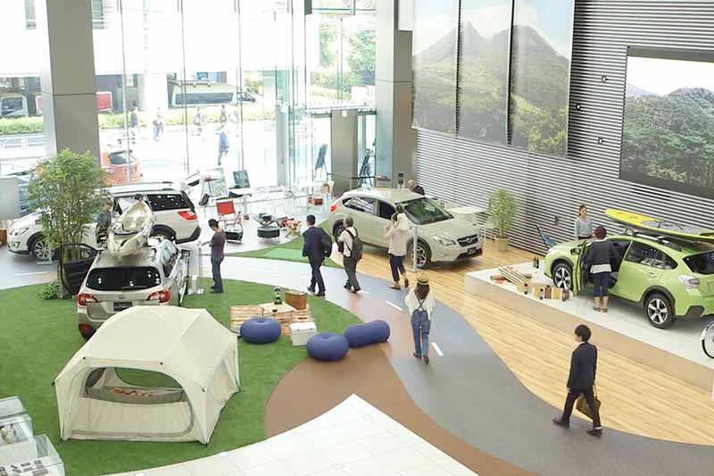 subaru-announced-the-active-life-support-activities-of-the-initiatives20150517-14-min