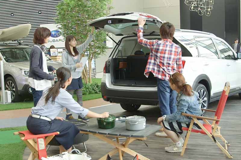 subaru-announced-the-active-life-support-activities-of-the-initiatives20150517-4-min