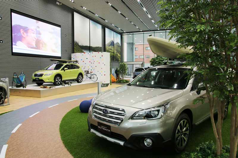 subaru-announced-the-active-life-support-activities-of-the-initiatives20150517-9-min