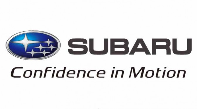 SUBARU、完成検査時の燃費・排出ガス測定の異常値発見で再調査へ