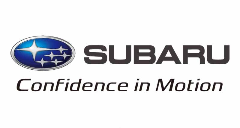subaru-at-the-closing-press-conference-to-speak-and-it-is-possible-to-automatic-operation-of-the-highway-in-2020-20150509-10-min