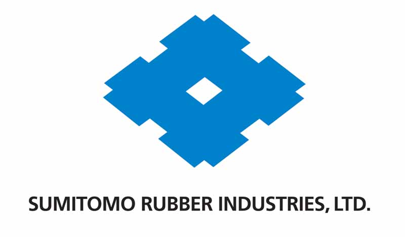 sumitomo-rubber-industries-founded-a-sales-company-in-australia20150501-2