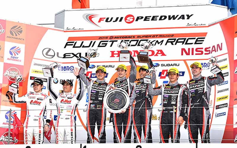 super-gt-round-2-fuji-goddess-of-victory-smiles-to-nissan20150504-13-min