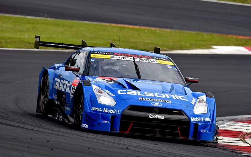 super-gt-round-2-fuji-goddess-of-victory-smiles-to-nissan20150504-3-min