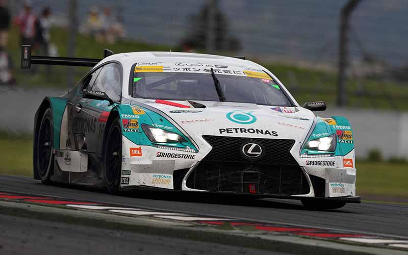 super-gt-round-2-fuji-goddess-of-victory-smiles-to-nissan20150504-5-min