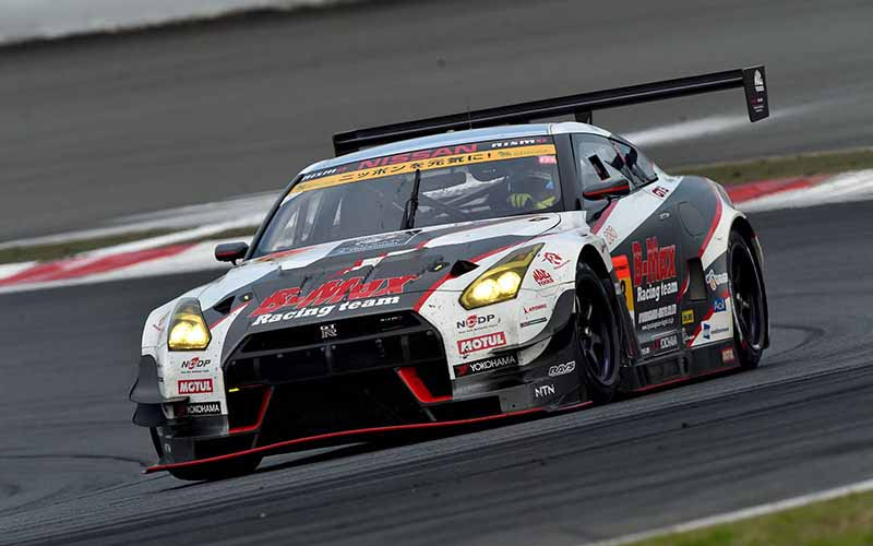 super-gt-round-2-fuji-goddess-of-victory-smiles-to-nissan20150504-8-min