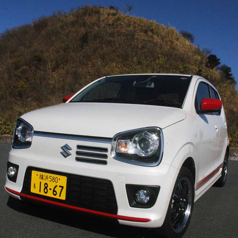 suzuki-alto-turbo-rs-test-drive-symbol-car-to-take-the-senior-segment-market20150507-1-min