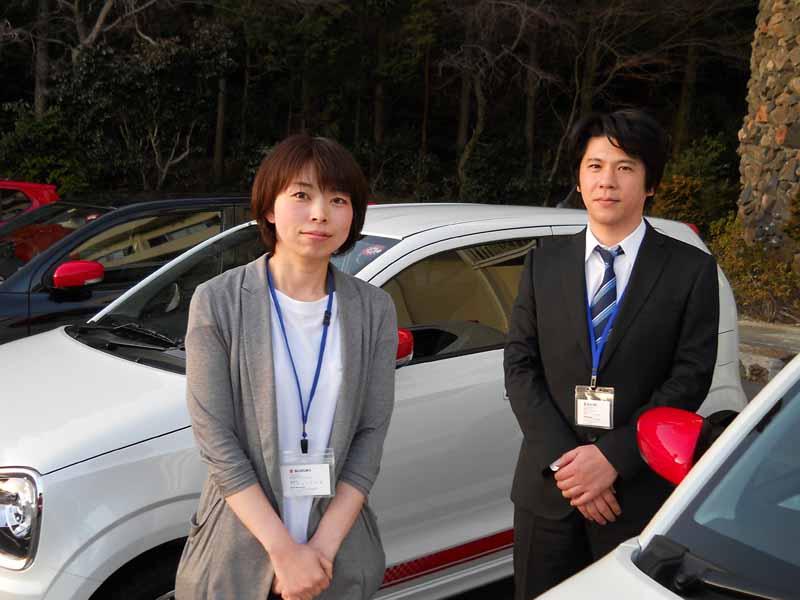 suzuki-alto-turbo-rs-test-drive-symbol-car-to-take-the-senior-segment-market20150507-12-min