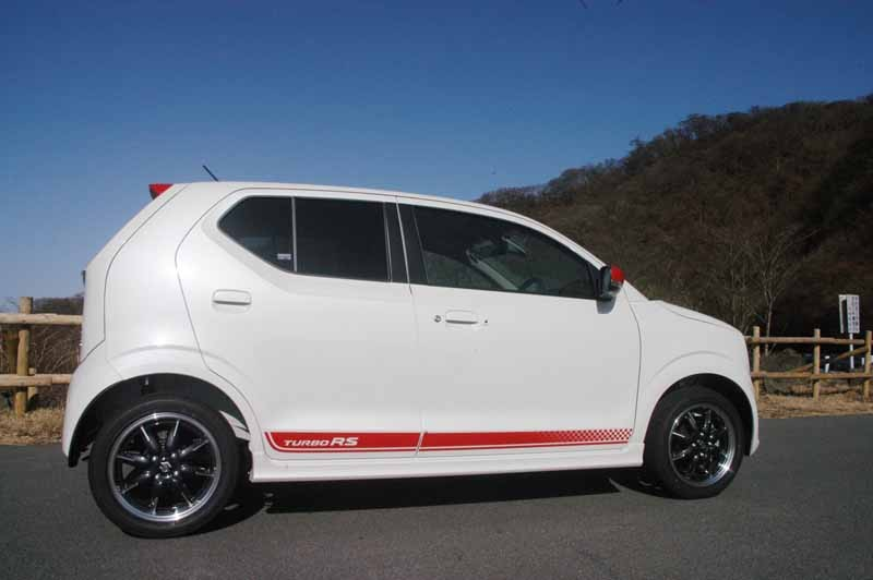 suzuki-alto-turbo-rs-test-drive-symbol-car-to-take-the-senior-segment-market20150507-19-min