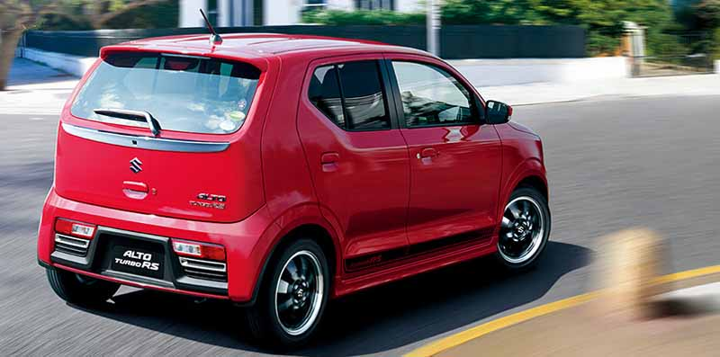 suzuki-alto-turbo-rs-test-drive-symbol-car-to-take-the-senior-segment-market20150507-24-min