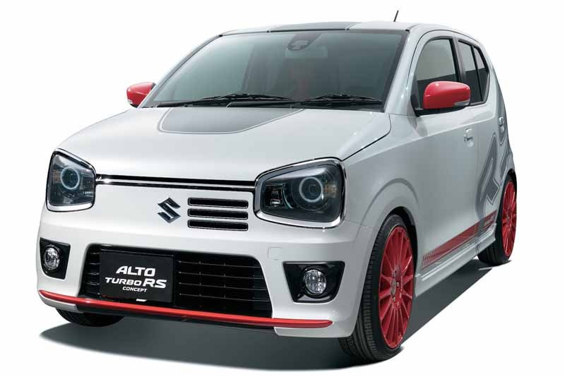 suzuki-alto-turbo-rs-test-drive-symbol-car-to-take-the-senior-segment-market20150507-29-min