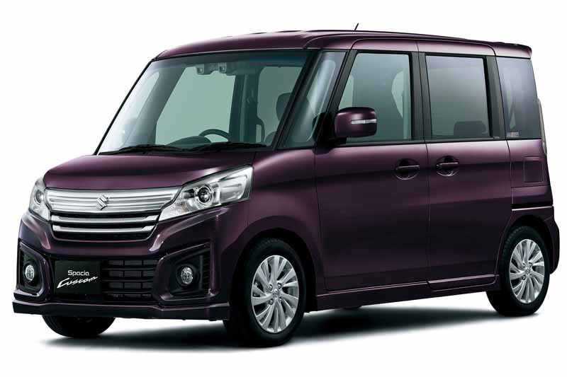 suzuki-improved-spacia-series-and-greatly-up-low-fuel-consumption-and-collision-safety20150519-10-min