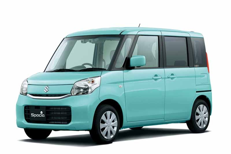 suzuki-improved-spacia-series-and-greatly-up-low-fuel-consumption-and-collision-safety20150519-3-min